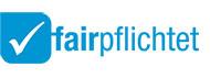 faiepflicht-logo