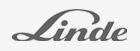 Events für Linde